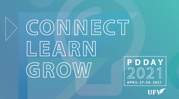 PD Day returns with an aim to help you heal