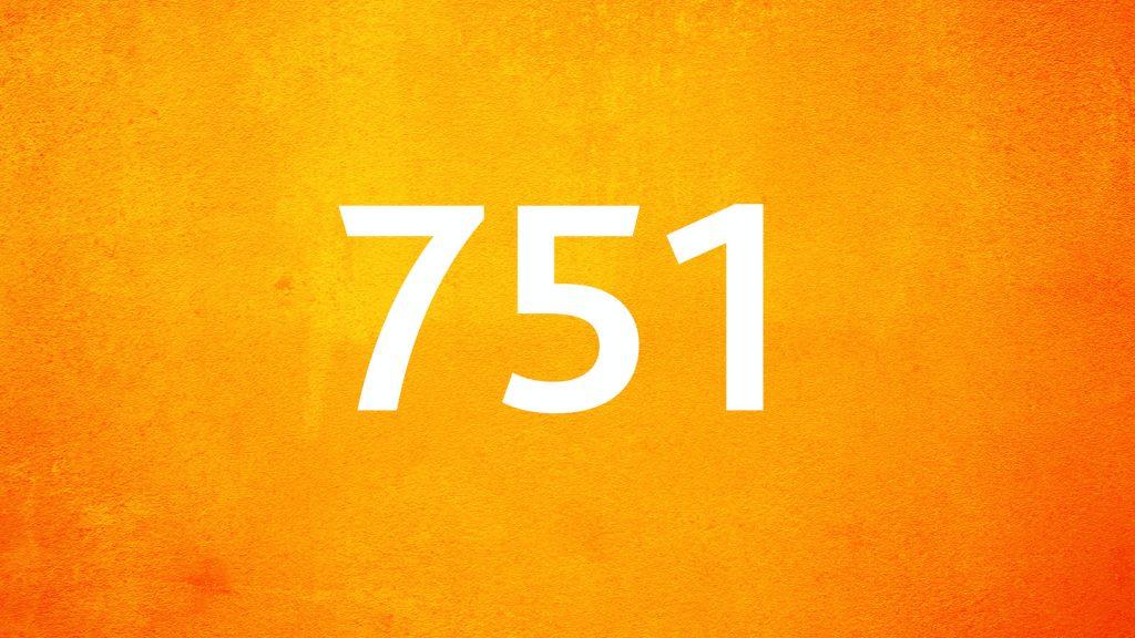 UFV statement on 751 unmarked graves identified in Saskatchewan